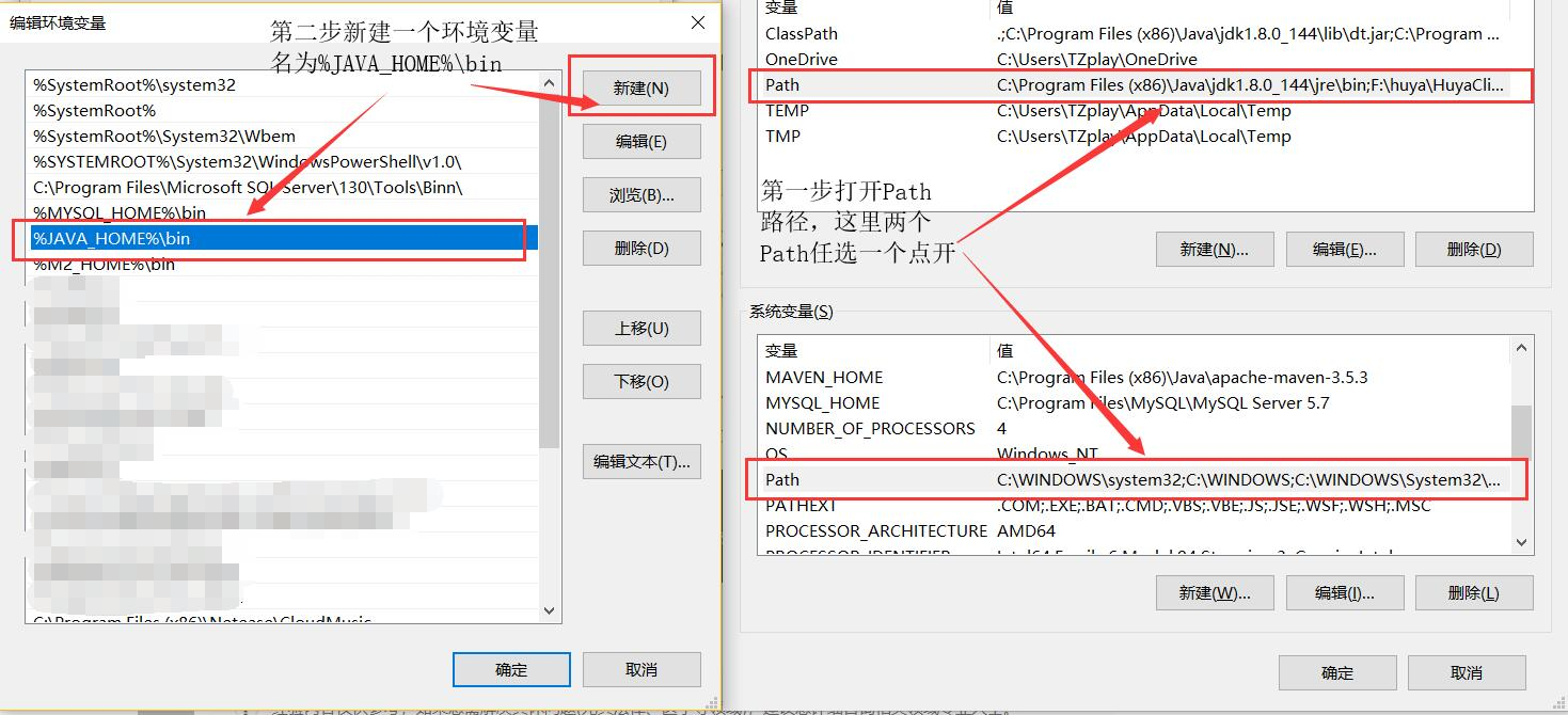 https://vr360-beifengtz.oss-cn-beijing.aliyuncs.com/beifeng-blog/article/%E5%AE%9E%E7%94%A8%E8%BD%AF%E4%BB%B6%E8%AE%BE%E8%AE%A1/20181025125344.jpg